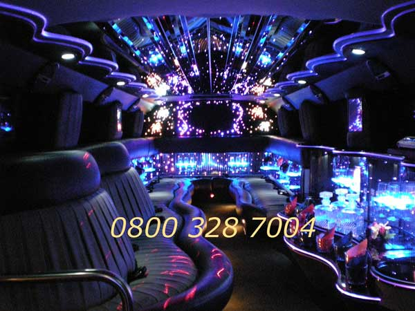 school prom limo hire limo service. Black Bedroom Furniture Sets. Home Design Ideas